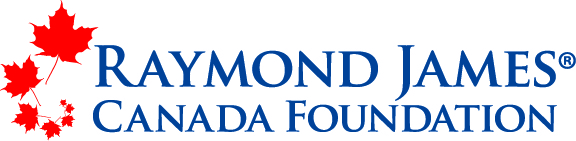 Raymond James Foundation